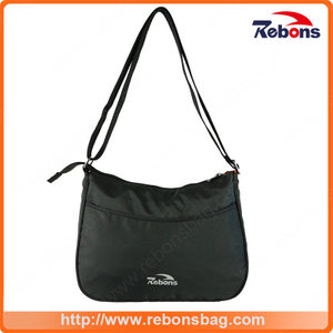Fashion Simple Messenger Men Brand Single Shoulder Bag