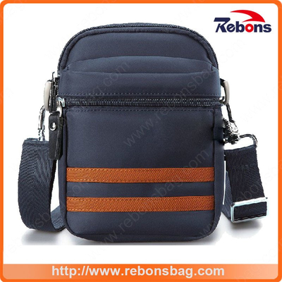 New Business Cross Body Bag with Adjustable Strap