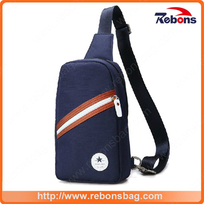 Chest Bag Shoulder Bag Travel Messenger Bag