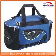 Multifunctional Customized Fashion High Quality Luggage Bag Trolley Travel Bag