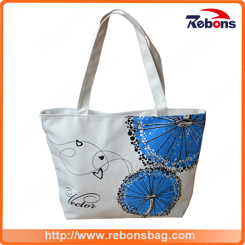 Top Selling Products Designer Product Cheap Custom Women Bag Handbag