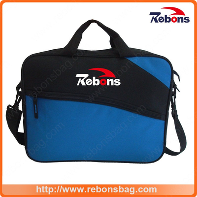 Wholesale Multifunctional Laptop Bag Document Bag Briefcase Bag