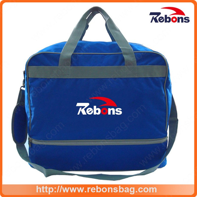 Hot Sale Customized Portable Storage Travel Bags