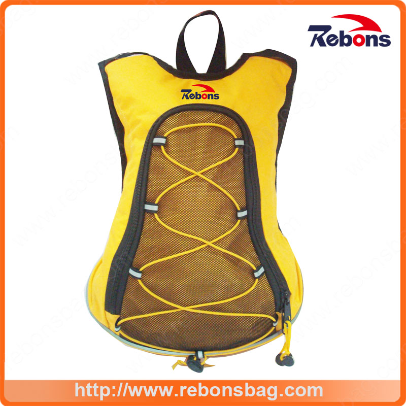 New Design High Quality Durable Hiking Backpack Camping Backpack