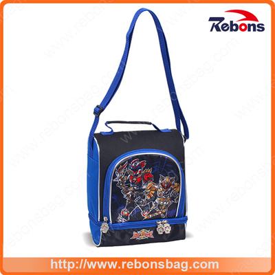 Hot Sale Custom Multifunctional School Bag Laptop Backpack for Teens