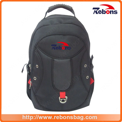 Wholesale Custom Branded Notebook Laptop Bags