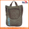 Wholesale Small Military Travel PVC Canvas Cosmetic Bag