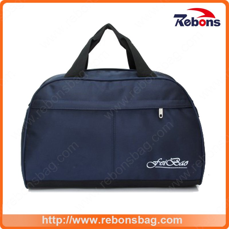 Custom Made Multi-Functioned Gym Bags for Men