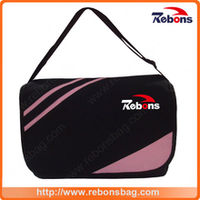 Latest New Design Customized Shoulder Bags