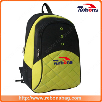 Custom Designer Top Quality Water Resistant Outdoor Backpack
