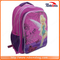 Brand Quality Beautiful Cartoon Backpack Customized School Bag for Girls
