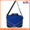 New Handbag Cute Naughty Shoulder Bags