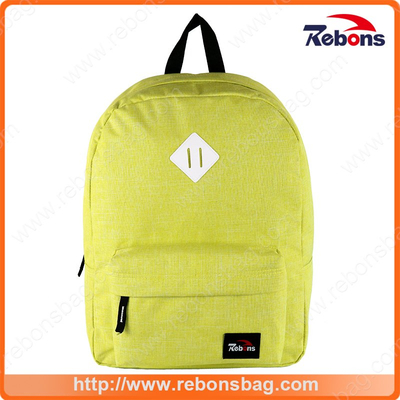 School Laptop Backpack for Girls
