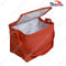 Wholesale 600d Vinyl Insulated Ice Cooler Bags for Promotion