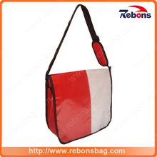 Custom Logo Fashion Shoulder Messenger Bags