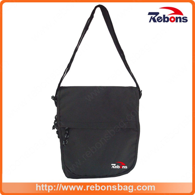 Utility Designed Cross-Body Sling Shoulder Bags