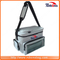 Outdoor Travel Convenient Multifunctional Insulated Cooler Bag for Medicine