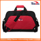 Fashion Collection Travel Toiletry Bags Waterproof Organizer Multifunctional Portable Cosmetic Travel Bags
