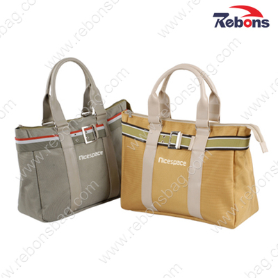 Designer Ladies Canvas Tote Hand Bag for Sale Online