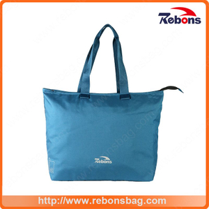 Fashion Tote Bag for Shopping