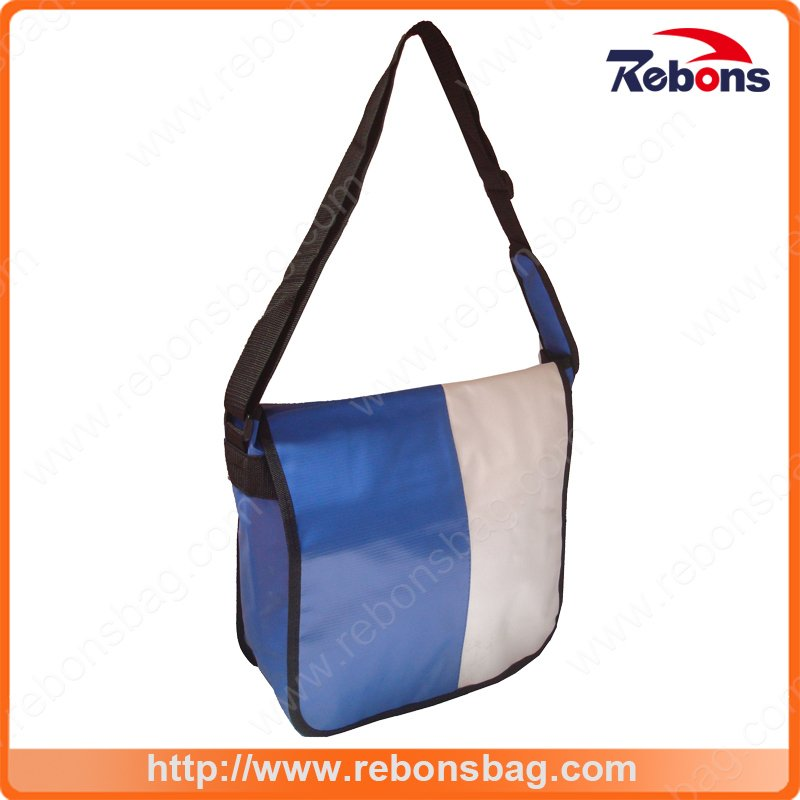 Hot Item Minimalism Style Durable Messenger Bags