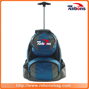 Top Brands Large Good Quality Travel Trolley Bags