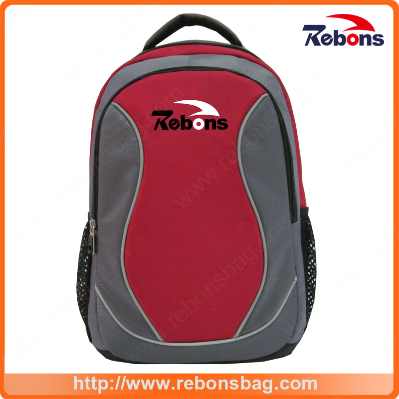 Strong Quality Wholesale Durable Designers Backpack Tool Bag with Laptop Compartment