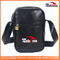 Vintage PU Crossbody Casual Bag Messenger Bag for Men
