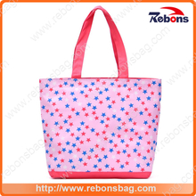 New Arrival Star Fashionable Handbags with Large Capacity