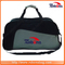 Newest Fashion Nylon Patchwork Sport Travel Bags