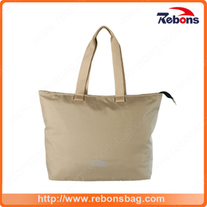 Tote Bags for Women Shopping Handbag