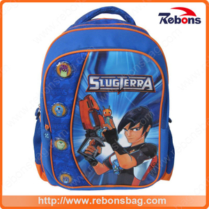 Custom Top Quality Backpack School Bag Duffle Bag