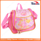 Multifunctional New Design Child School Lunch Bag Backpack Cartoon School Bag for Children