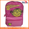 New Style Cartoon Smile Face Backpack School Bags for Travelling