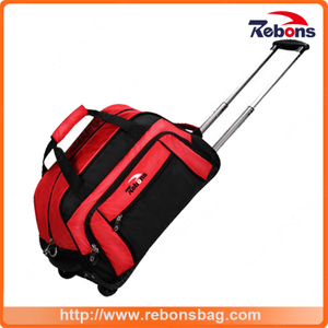 Best Price Kids School Trolley Bag Kids Travel Trolley Bag for Travel Vacation