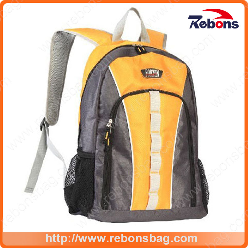 Wholesale High End Vintage Backpack with Customized Logo