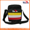 New fashion Portable Classic European Favor Shoulder Bags