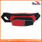Sport Cycling Customized Running Waist Pack Waist Bag