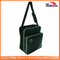 Top Quality Shoulder Bag Cross Body Bag