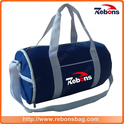 New Arrived Travel Bags Crossbody Laptop Luggage Bags