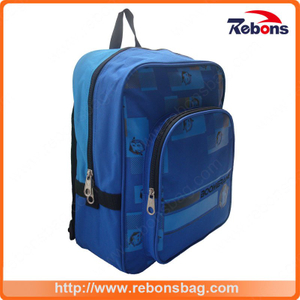 Popular Style Fancy Travel Bag School Bags