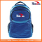 Hot Sale High Quality School Backpack Sport Backpack