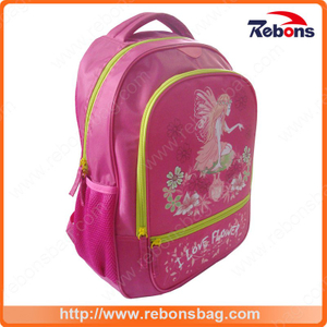 Promotional Custom School Bag Backpacks for School