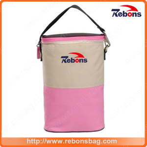 Lightweight Girly Cold Pack Cooler Bag for Teens
